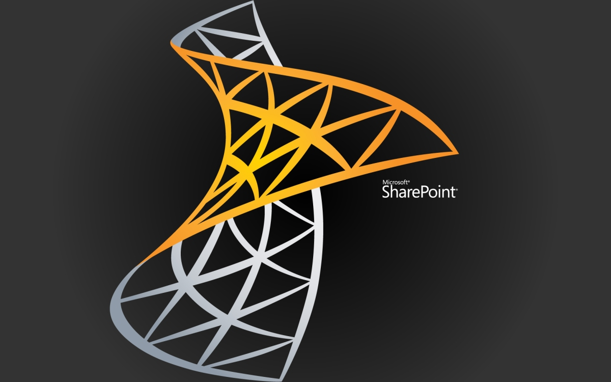 "Sharepoint 2010 ""Cannot connect to configuration database"" issue"