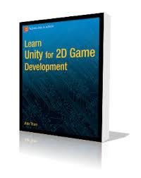 learn 2d book