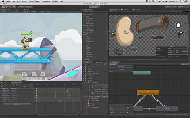 unity-2d-tools-in-action