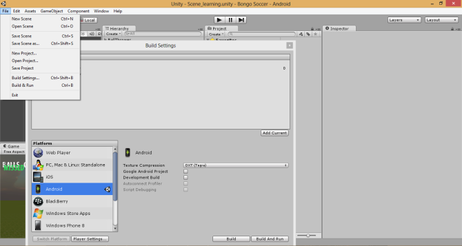 android_unity_1