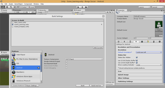 android_unity_2