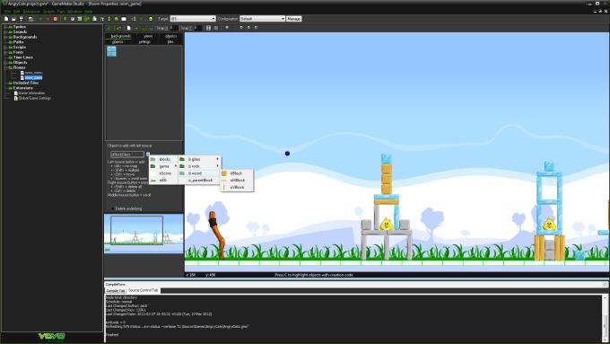 Python Game Engine 2d | Games World