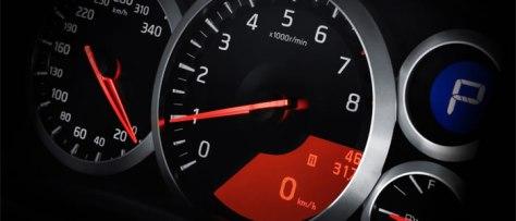 gtr_performance_optimization_service