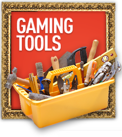 gamingTools