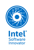 Intel-Software-Innovator_Badge_RGB_V_1c